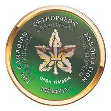 logo-canadian-orthopaedic-association