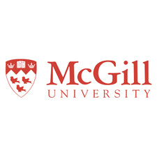 logo-mcgill