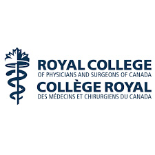 logo-royal-college